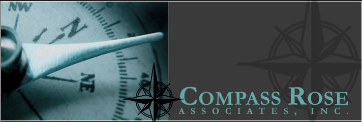 Compass Rose Associates : Commercial Real Estate Investments